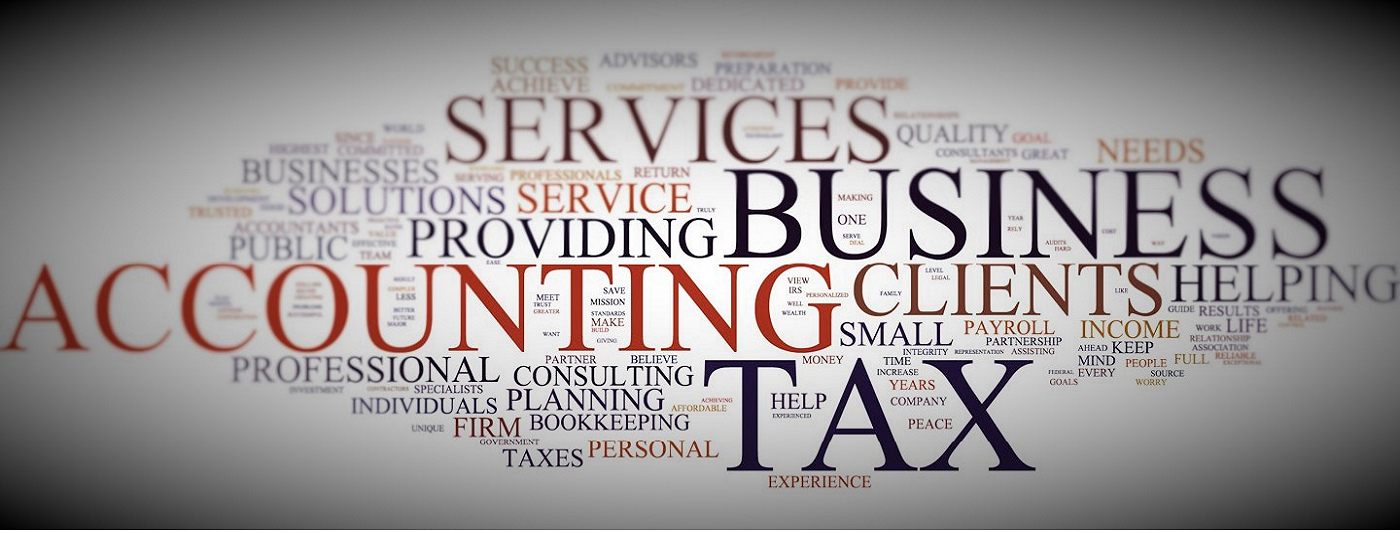 Tax Agency Services